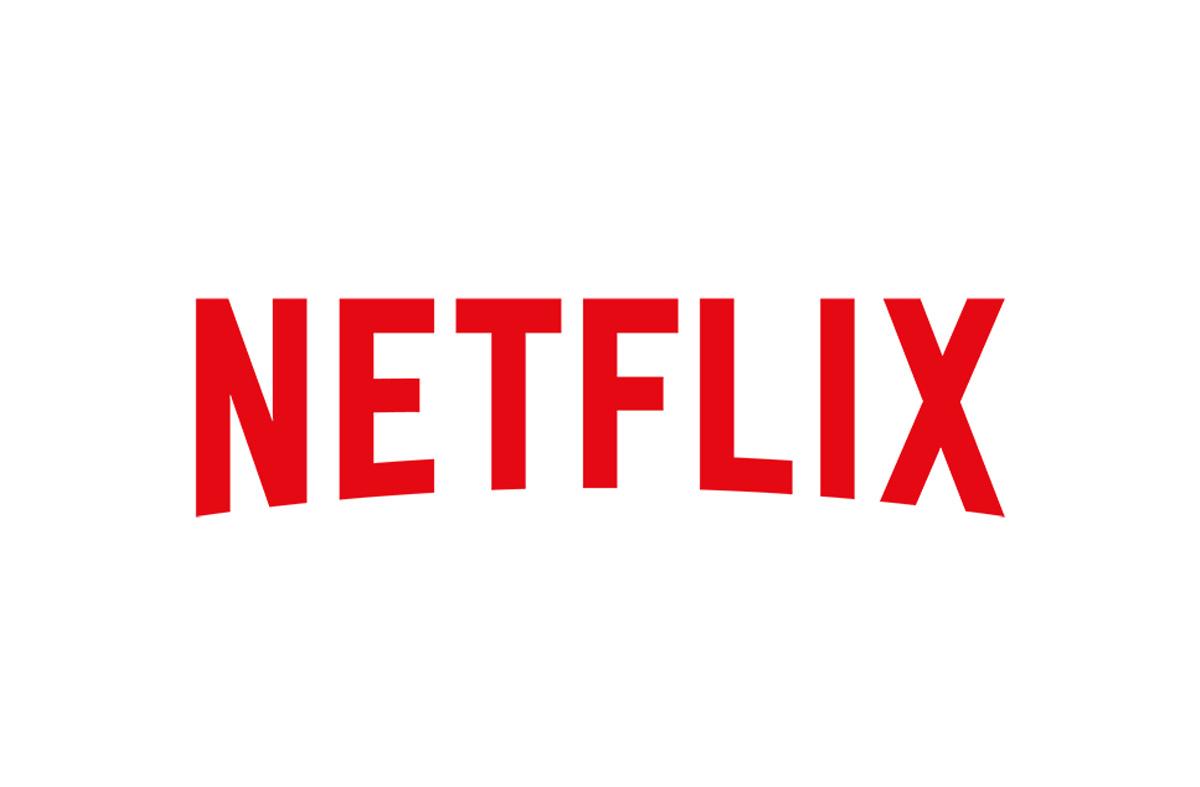 Lista de todo lo nuevo que llega a Netflix en Febrero 2018