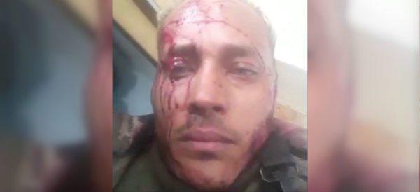 Muere Oscar Pérez, expolicía que se sublevó contra Maduro