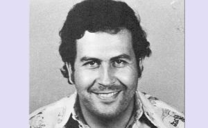 Pablo Escobar le ofreció dinero a un entrenador de Barcelona para dirigir a su equipo favorito