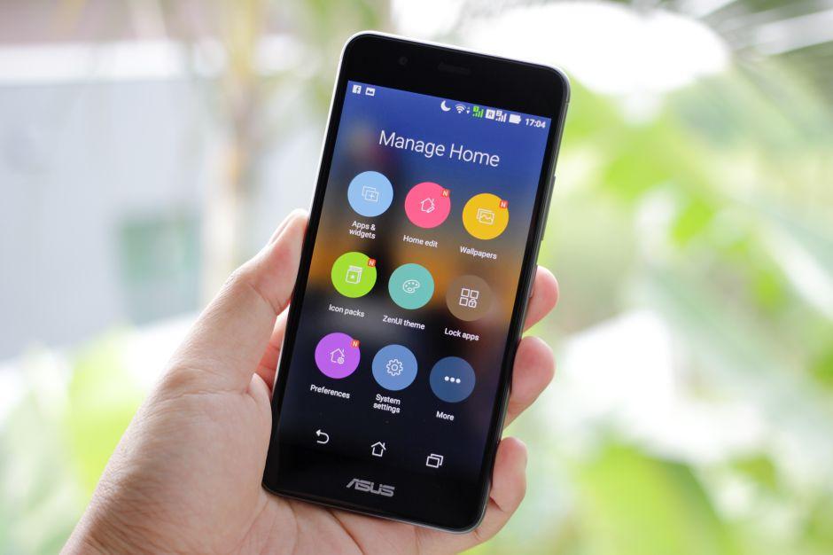 ¿Cuáles son las compañías de celulares más baratas?