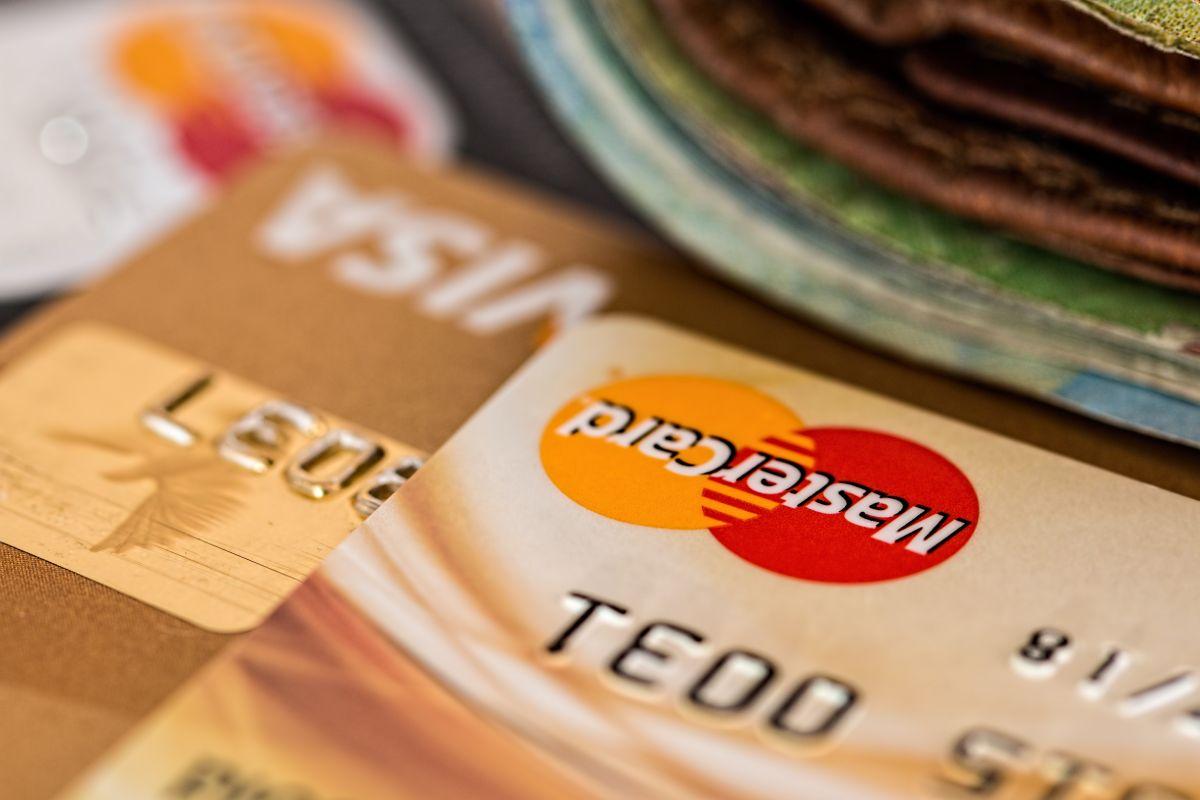Beneficios secretos de las tarjetas de crédito que posiblemente te estás perdiendo