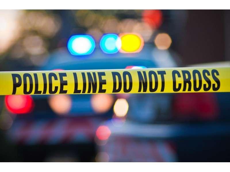 Arrestan a una madre en Texas por supuesta venta de su hijo