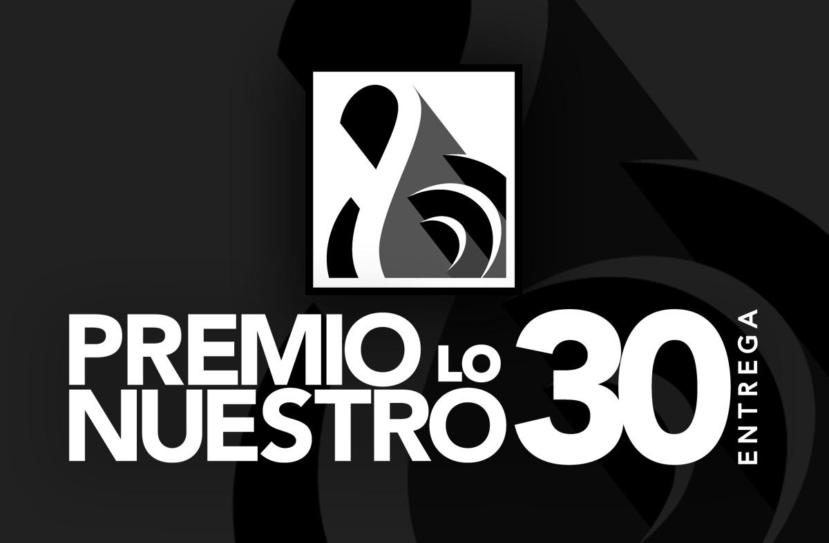 Univision anuncia primeros artistas confirmados a Premio Lo Nuestro 2018