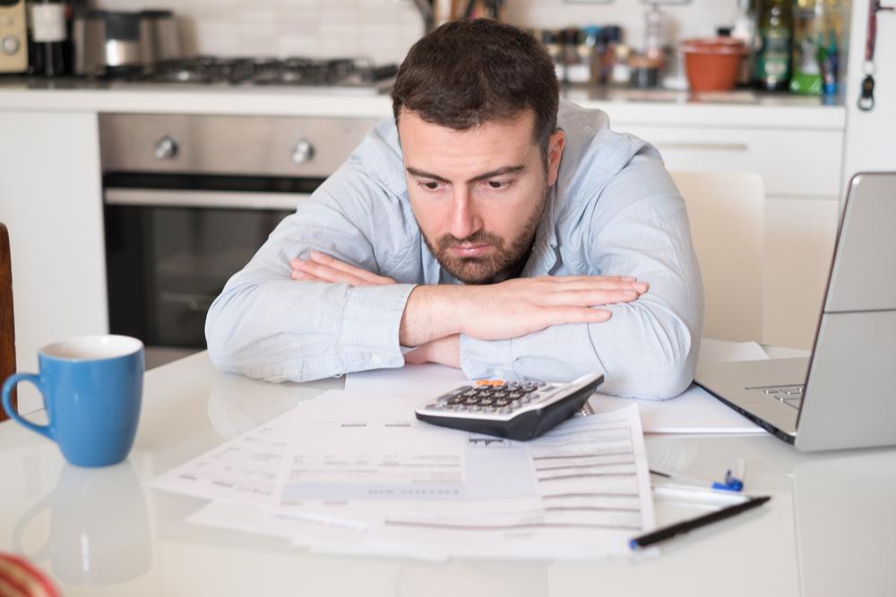 Dónde pueden obtener un préstamo los consumidores con poco o ningún historial crediticio