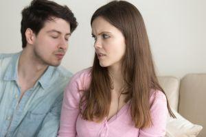 Los errores más comunes que los hombres cometen al besar