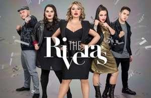 ¿El divorcio de Chiquis Rivera se verá en 'The Riveras'? El futuro del reality show se confirma
