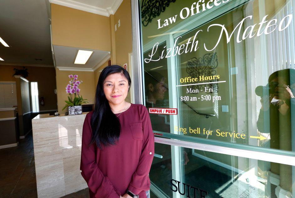 California busca que los indocumentados sean parte de las juntas locales y comisiones estatales