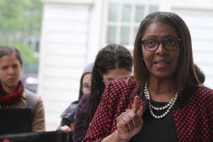 Defensora del Pueblo pide defender Ley de protección a mujeres víctimas de violencia