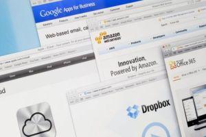 ¿Por qué no es buena idea almacenar datos en la nube de Amazon?