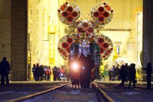 Cancelan lanzamiento de carguero ruso Progress rumbo a la EEI