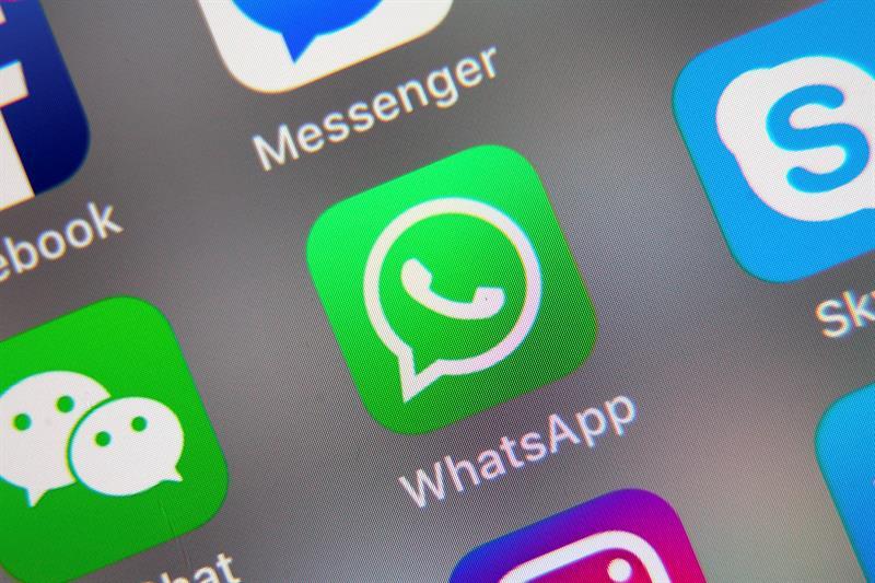 En la actualidad, las redes sociales cumplen con un papel fundamental en la sociedad cuando existen casos de emergencia.
