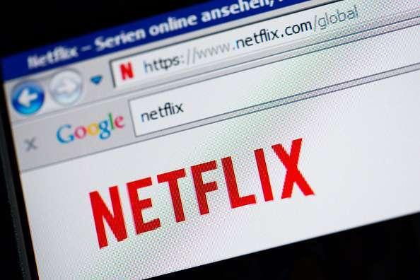 5 series originales de Netflix que podrás continuar viendo a partir de marzo