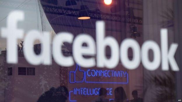 """""""Pornografía infantil, violencia… hay que estar preparado para ver cualquier cosa"""": así es el trabajo de moderador de Facebook"""