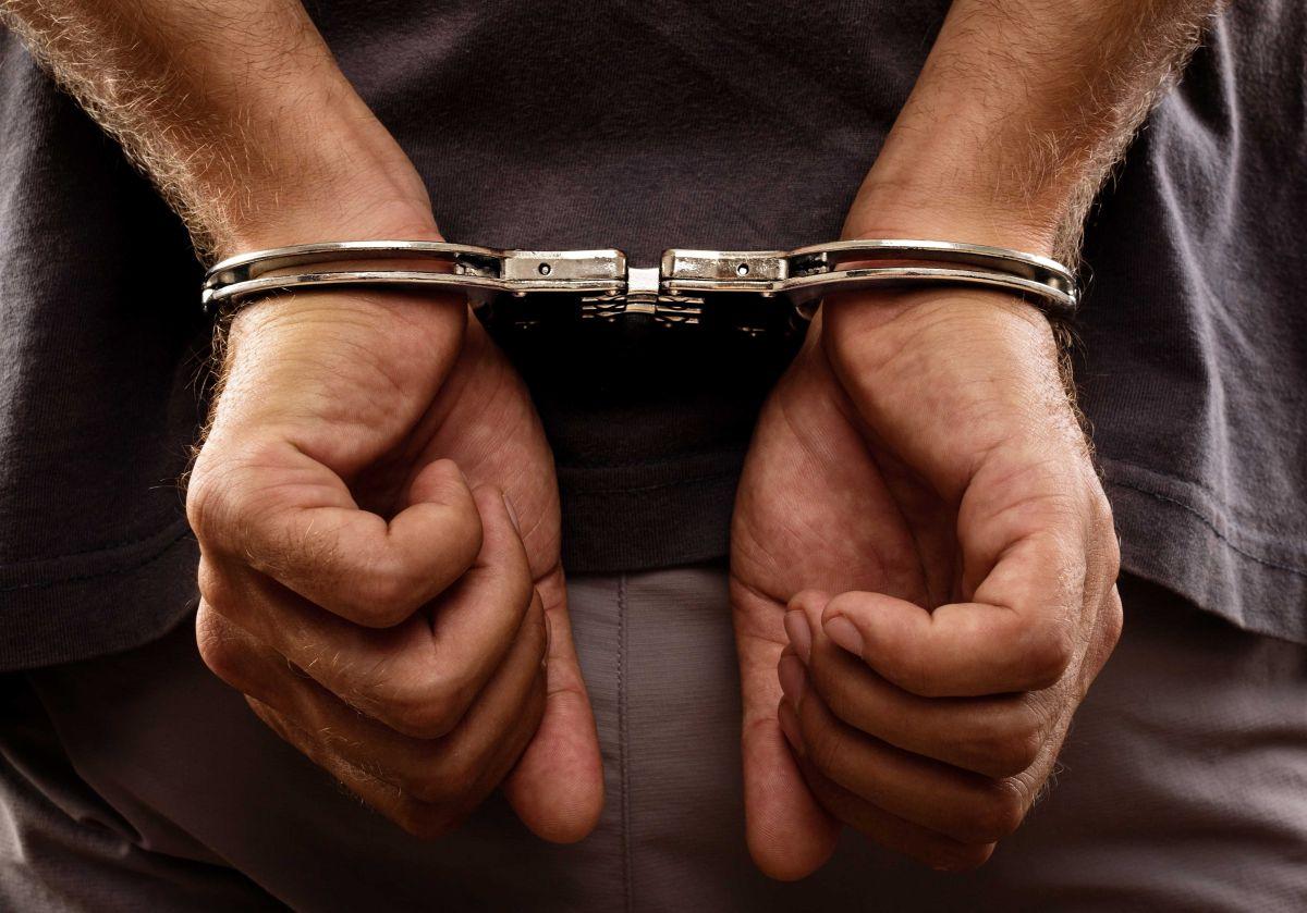 Presentan cargos contra 5 pandilleros por matar a esposa de miembro de la Mafia Mexicana