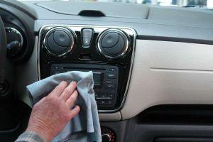 Lave, seque y detalle su automóvil con toalla de microfibra, estas son las 5 mejores.