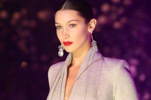 Estas son las celebridades que cumplen con los estándares de belleza, según la ciencia