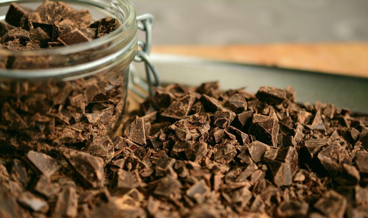 La ciencia demuestra que comer chocolate es bueno para el cerebro