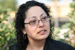"""La legisladora californiana acusada de acoso """"fomentaba el juego de la botella"""""""