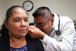 California un paso más cerca de expandir Medicaid para indocumentados