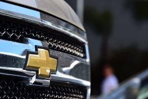 General Motors construirá una camioneta pickup eléctrica