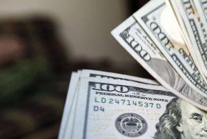 El banco en EEUU que deberá pagar $368.7 millones por lavar dinero del narco mexicano