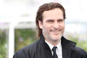 """Joaquin Phoenix se ha propuesto salvar a los dos osos que trabajaron en su película """"Brother bear"""""""