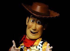 Muere Bud Luckey, diseñador del vaquero Woody de Toy Story