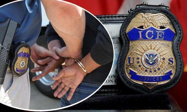 La cárcel de ICE enviaría un mensaje de miedo a inmigrantes hispanos.