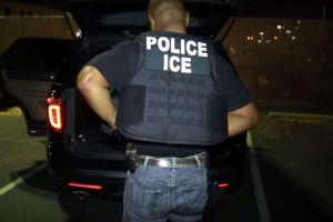 Aumenta en un 50% la detención de inmigrantes en esta mega ciudad de EEUU