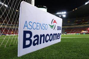 Una aniquilación anunciada: Dueños de la Liga MX deciden que el Ascenso MX desaparecerá del mapa