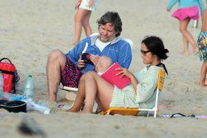 FOTOS: ¿Julieta Venegas está embarazada?