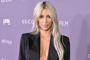 Kim Kardashian exige menos oraciones y más acciones tras la masacre en Florida