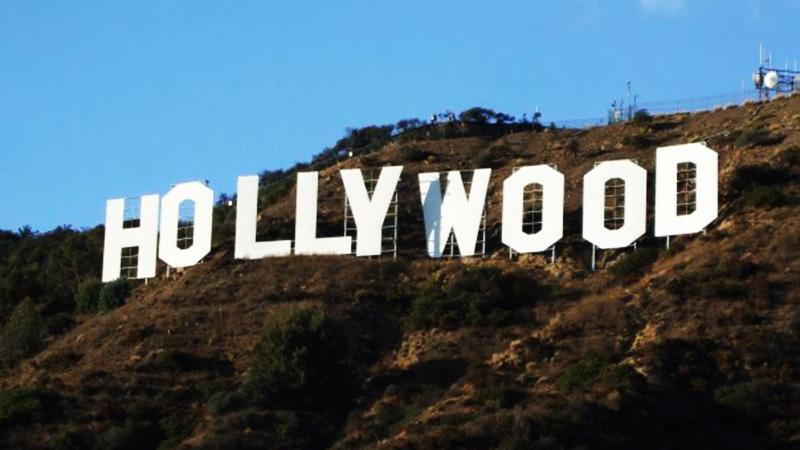 Critican a profesora de Hollywood que recomendó a estudiante fingir ser latina