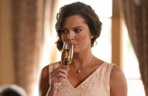 Conoce la historia de la telenovela 'Al Otro Lado del Muro', lo nuevo de Telemundo