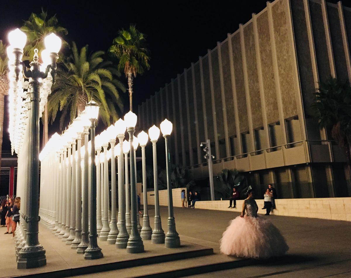 LACMA se renueva… y se plantea expandirse por el condado de L.A.