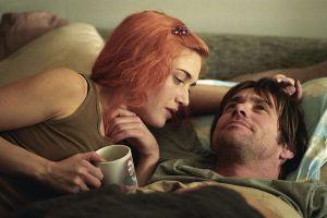 5 películas románticas para ver con tu pareja este San Valentín