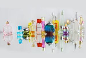 Los 10 mejores perfumes de mujer
