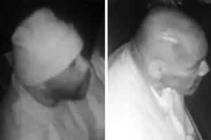 Operativo para arrestar a ladrones de nueve restaurantes en Studio City