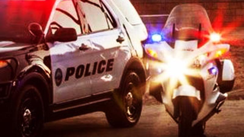 Evitan posibles tiroteos en escuelas del área de Los Ángeles