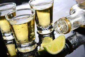 Cómo distinguir los diferentes tipos de tequila