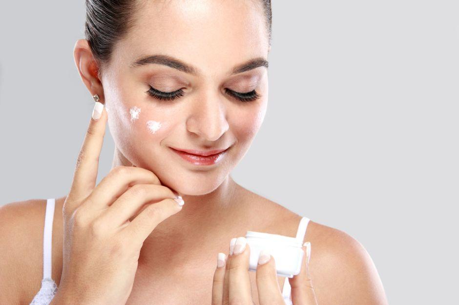 Los 10 mandamientos en el cuidado de la piel