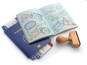 ¿Puedo viajar a Hawái si no tengo papeles?