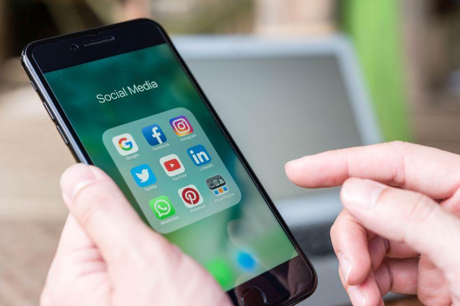 ¿Cómo influyen las redes sociales en su negocio?