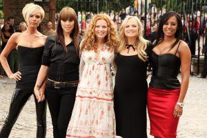 Mira qué exintegrante de las Spice Girls irá a rehabilitación por adicción al alcohol y al sexo