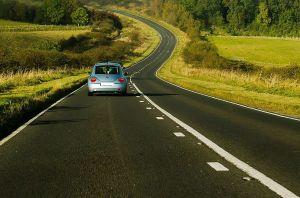 ¿Cómo recuperar puntos contra la licencia de conducir?