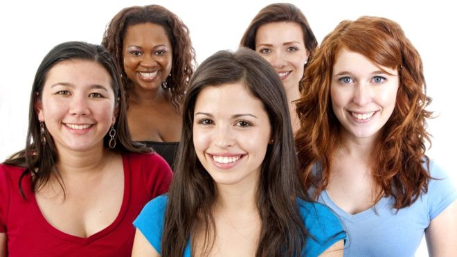 Sororidad, la palabra que plantea una especial forma de apoyo entre las mujeres