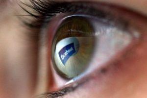 Caso Cambridge Analytica pone bajo la lupa pacto Facebook-órgano electoral de México