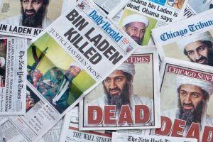 El país que 17 años después debe responder a los ataques del 9/11
