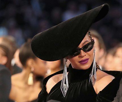 Por primera vez en más de 120 años Vogue contrata a un fotógrafo negro y todo gracias a Beyoncé