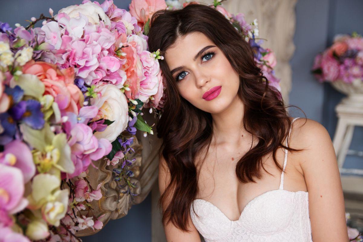 4 eventos que deben estar marcados en la agenda de toda novia
